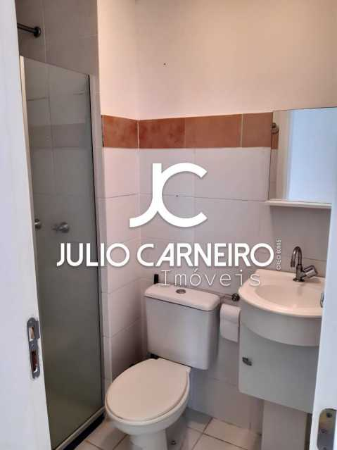 WhatsApp Image 2020-04-13 at 1 - Apartamento 2 quartos para alugar Rio de Janeiro,RJ - R$ 1.000 - JCAP20259 - 15