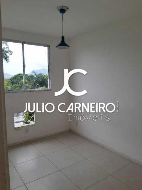 WhatsApp Image 2020-04-13 at 1 - Apartamento 2 quartos para alugar Rio de Janeiro,RJ - R$ 1.000 - JCAP20259 - 16