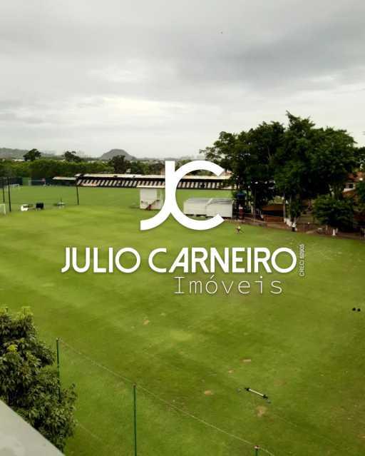 WhatsApp Image 2020-04-13 at 1 - Apartamento 2 quartos para alugar Rio de Janeiro,RJ - R$ 1.000 - JCAP20259 - 17