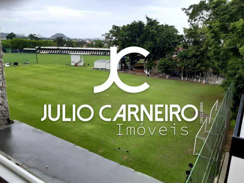 WhatsApp Image 2020-04-13 at 1 - Apartamento 2 quartos para alugar Rio de Janeiro,RJ - R$ 1.000 - JCAP20259 - 18