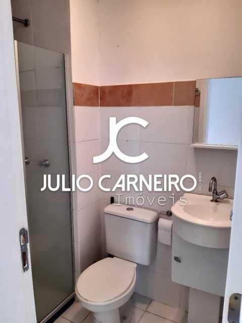 WhatsApp Image 2020-04-13 at 1 - Apartamento 2 quartos para alugar Rio de Janeiro,RJ - R$ 1.000 - JCAP20259 - 19