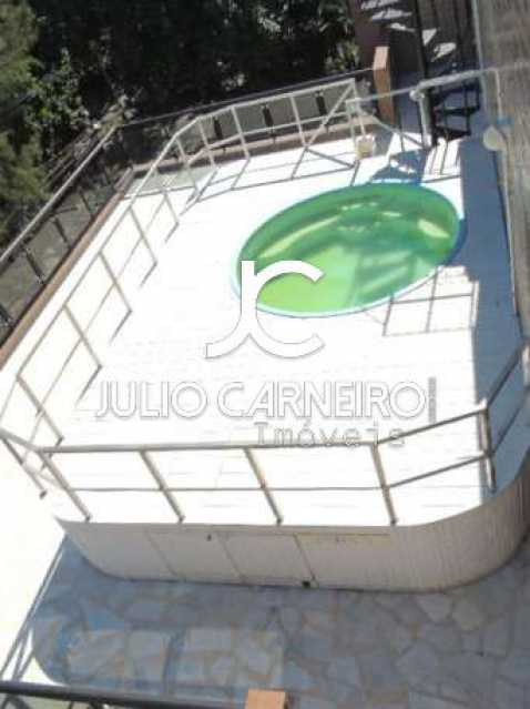 1 - 00bf48d56a51c2a728310edd73 - Cobertura Rio de Janeiro, Zona Oeste ,Barra da Tijuca, RJ À Venda, 3 Quartos, 127m² - JCCO30052 - 1