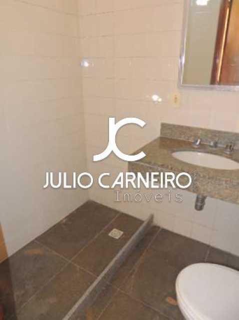 3 - 3d55e41c3686896fd2e3683aaf - Cobertura Rio de Janeiro, Zona Oeste ,Barra da Tijuca, RJ À Venda, 3 Quartos, 127m² - JCCO30052 - 4