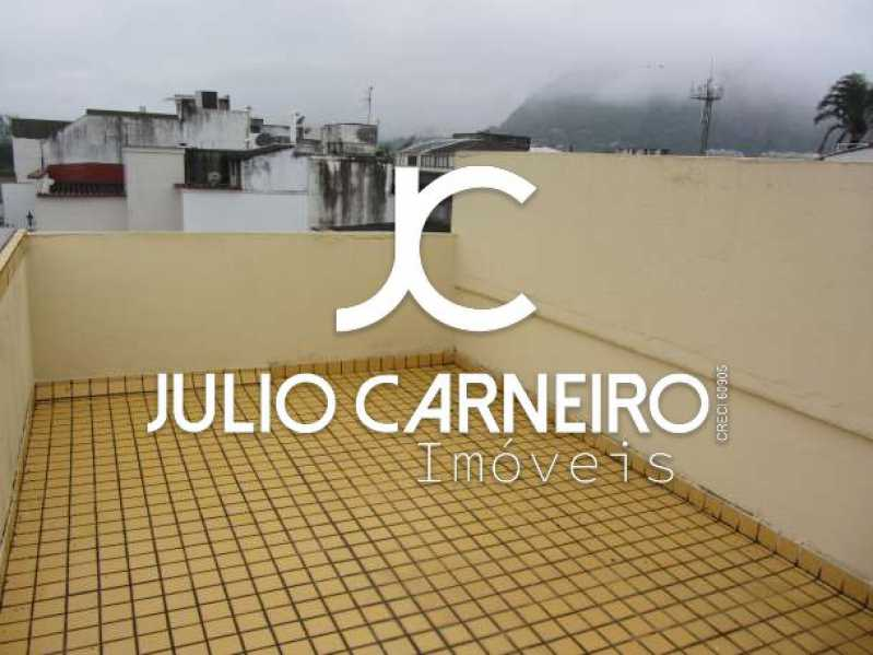 11 - 499a3601d5cc78c1a28240350 - Cobertura Rio de Janeiro, Zona Oeste ,Barra da Tijuca, RJ À Venda, 3 Quartos, 127m² - JCCO30052 - 10