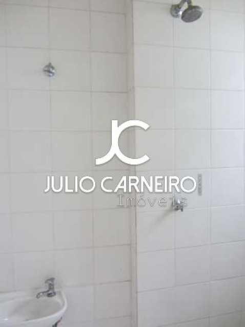 17 - 567494be1d807262f66373803 - Cobertura Rio de Janeiro, Zona Oeste ,Barra da Tijuca, RJ À Venda, 3 Quartos, 127m² - JCCO30052 - 14