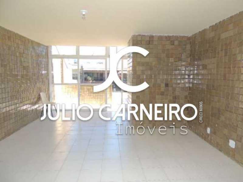 19 - a4390e3b9ed3df93232a1bec2 - Cobertura Rio de Janeiro, Zona Oeste ,Barra da Tijuca, RJ À Venda, 3 Quartos, 127m² - JCCO30052 - 16