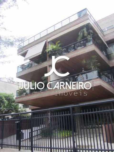 20 - b4f074c7c92658c26453d6644 - Cobertura Rio de Janeiro, Zona Oeste ,Barra da Tijuca, RJ À Venda, 3 Quartos, 127m² - JCCO30052 - 17