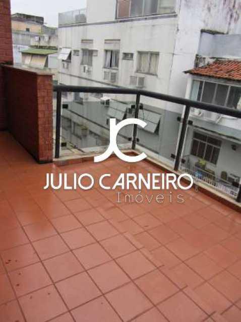 22 - b40b43f7373fac54cbf576f0f - Cobertura Rio de Janeiro, Zona Oeste ,Barra da Tijuca, RJ À Venda, 3 Quartos, 127m² - JCCO30052 - 19