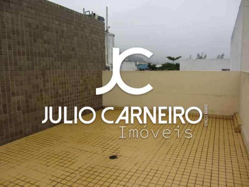 23 - c5d0eb5576da1a51866713a36 - Cobertura Rio de Janeiro, Zona Oeste ,Barra da Tijuca, RJ À Venda, 3 Quartos, 127m² - JCCO30052 - 20