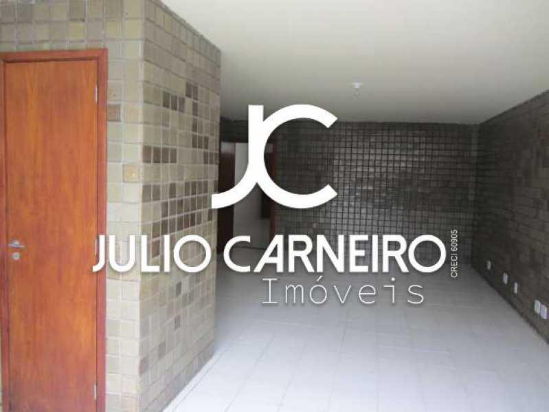 24 - c21fb35640f38d07ac44fecf8 - Cobertura Rio de Janeiro, Zona Oeste ,Barra da Tijuca, RJ À Venda, 3 Quartos, 127m² - JCCO30052 - 21