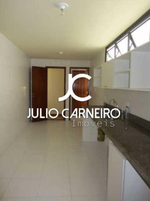 26 - c404743701f739e435afda3ca - Cobertura Rio de Janeiro, Zona Oeste ,Barra da Tijuca, RJ À Venda, 3 Quartos, 127m² - JCCO30052 - 23