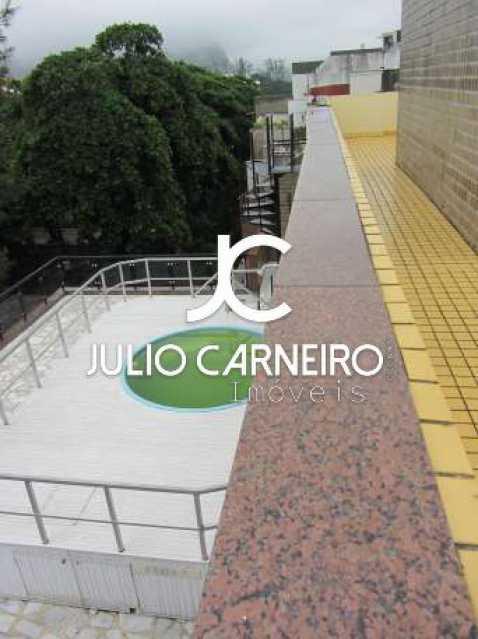 31 - e7f09fe96a0bc56ff6f1644d7 - Cobertura Rio de Janeiro, Zona Oeste ,Barra da Tijuca, RJ À Venda, 3 Quartos, 127m² - JCCO30052 - 28