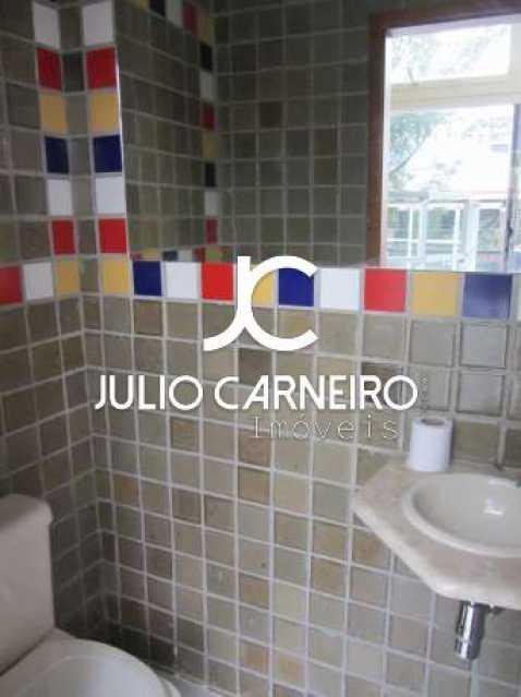34 - f1a8fb366b8944f7f52923de4 - Cobertura Rio de Janeiro, Zona Oeste ,Barra da Tijuca, RJ À Venda, 3 Quartos, 127m² - JCCO30052 - 31