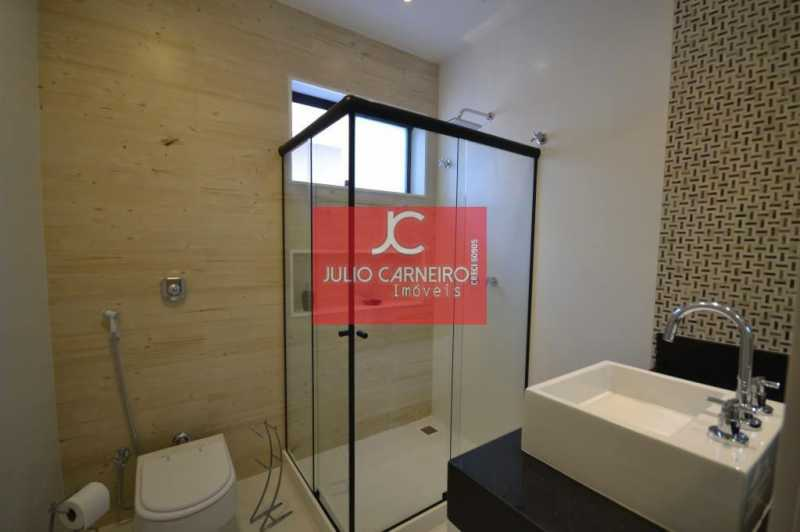 1 - Casa em Condominio À VENDA, Barra da Tijuca, Rio de Janeiro, RJ - JCCN50004 - 16