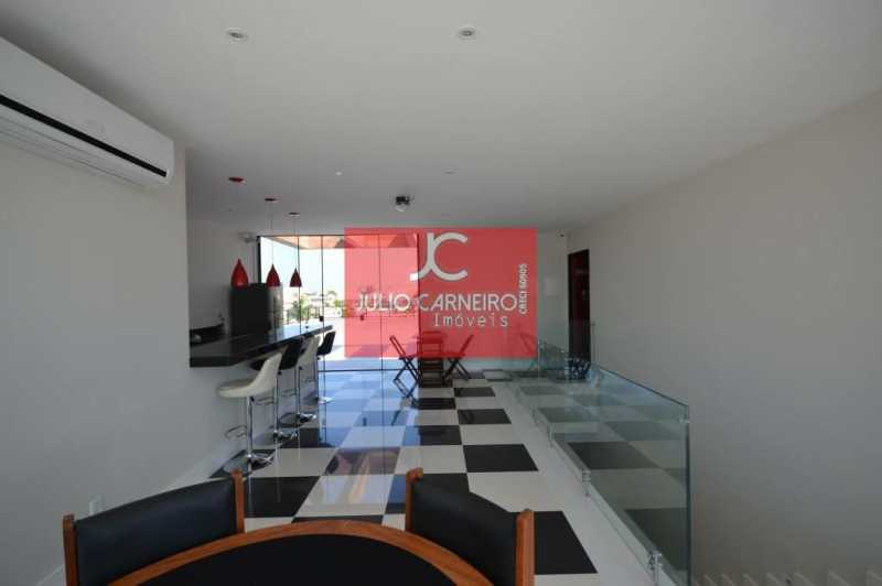 1 - Casa em Condominio À VENDA, Barra da Tijuca, Rio de Janeiro, RJ - JCCN50004 - 24