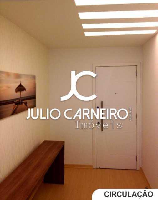 WhatsApp Image 2020-04-14 at 1 - Apartamento 1 quarto para alugar Rio de Janeiro,RJ - R$ 1.890 - JCAP10042 - 5