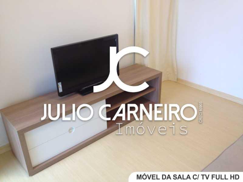 WhatsApp Image 2020-04-14 at 1 - Apartamento 1 quarto para alugar Rio de Janeiro,RJ - R$ 1.890 - JCAP10042 - 4