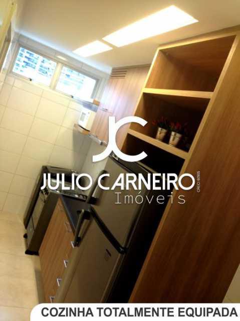 WhatsApp Image 2020-04-14 at 1 - Apartamento 1 quarto para alugar Rio de Janeiro,RJ - R$ 1.890 - JCAP10042 - 9