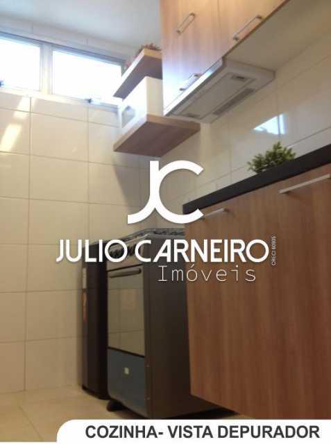 WhatsApp Image 2020-04-14 at 1 - Apartamento 1 quarto para alugar Rio de Janeiro,RJ - R$ 1.890 - JCAP10042 - 10