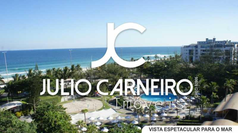 WhatsApp Image 2020-04-14 at 1 - Apartamento 1 quarto para alugar Rio de Janeiro,RJ - R$ 1.890 - JCAP10042 - 1