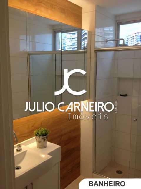 WhatsApp Image 2020-04-14 at 1 - Apartamento 1 quarto para alugar Rio de Janeiro,RJ - R$ 1.890 - JCAP10042 - 7