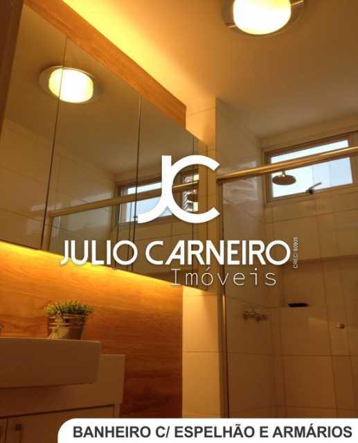 WhatsApp Image 2020-04-14 at 1 - Apartamento 1 quarto para alugar Rio de Janeiro,RJ - R$ 1.890 - JCAP10042 - 8
