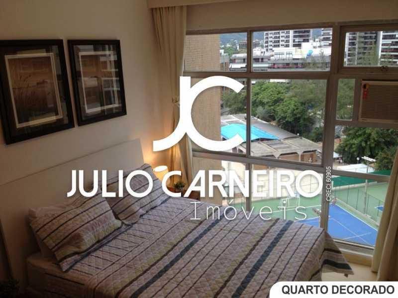 WhatsApp Image 2020-04-14 at 1 - Apartamento 1 quarto para alugar Rio de Janeiro,RJ - R$ 1.890 - JCAP10042 - 6
