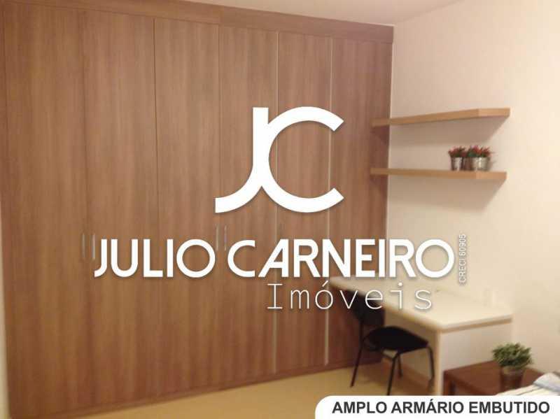 WhatsApp Image 2020-04-14 at 1 - Apartamento 1 quarto para alugar Rio de Janeiro,RJ - R$ 1.890 - JCAP10042 - 11