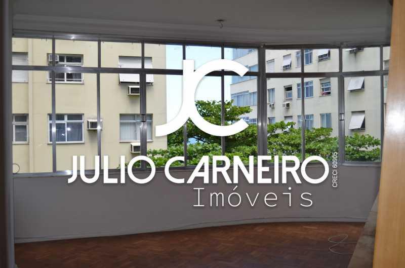 1 - 1 - DSC_0867Resultado - Apartamento 3 quartos para alugar Rio de Janeiro,RJ - R$ 3.500 - JCAP30250 - 1