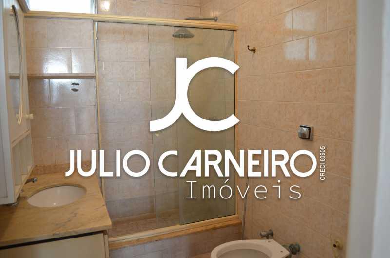 3 - 1 - DSC_0889Resultado - Apartamento 3 quartos para alugar Rio de Janeiro,RJ - R$ 3.500 - JCAP30250 - 7