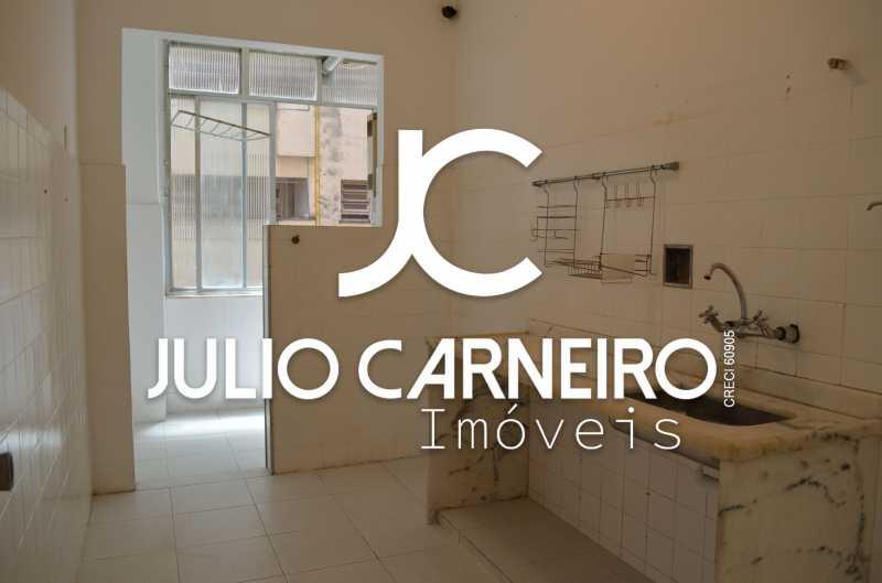 5 - 2 - DSC_0880Resultado - Apartamento 3 quartos para alugar Rio de Janeiro,RJ - R$ 3.500 - JCAP30250 - 8