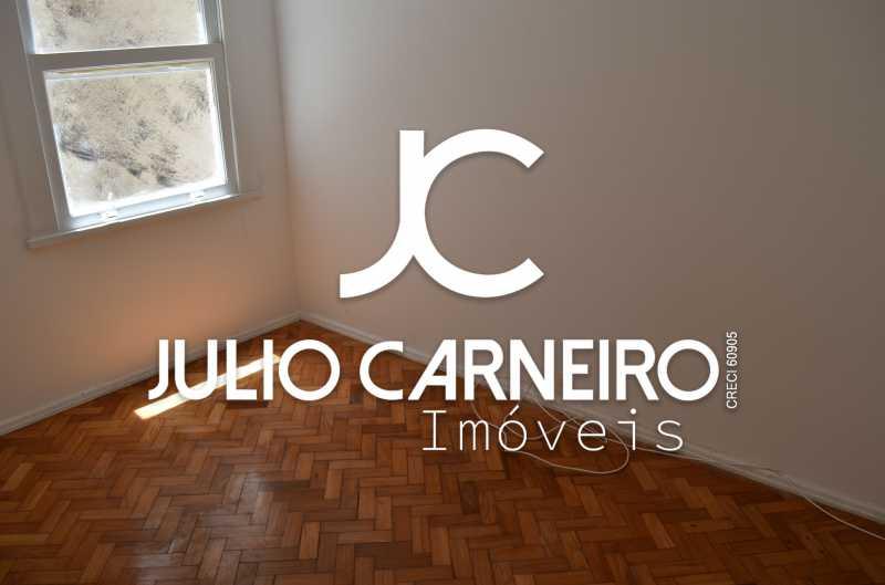 6 - 2 - DSC_0890Resultado - Apartamento 3 quartos para alugar Rio de Janeiro,RJ - R$ 3.500 - JCAP30250 - 9