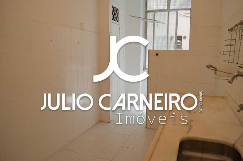 8 - 3 - DSC_0881Resultado - Apartamento 3 quartos para alugar Rio de Janeiro,RJ - R$ 3.500 - JCAP30250 - 10