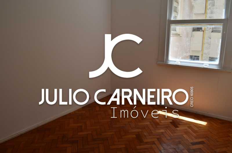 9 - 3 - DSC_0891Resultado - Apartamento 3 quartos para alugar Rio de Janeiro,RJ - R$ 3.500 - JCAP30250 - 11