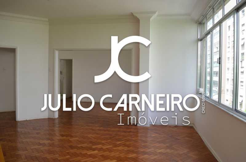 10 - 4 - DSC_0870Resultado - Apartamento 3 quartos para alugar Rio de Janeiro,RJ - R$ 3.500 - JCAP30250 - 4
