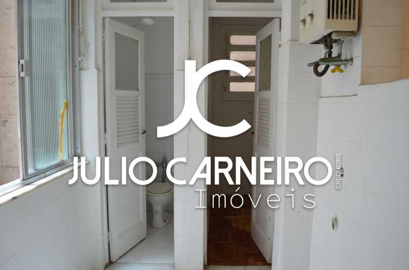 11 - 4 - DSC_0882Resultado - Apartamento 3 quartos para alugar Rio de Janeiro,RJ - R$ 3.500 - JCAP30250 - 12