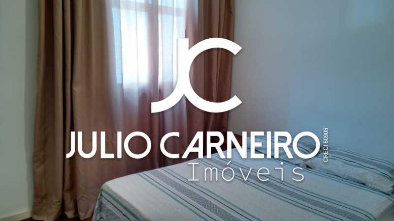 IMG_20190908_112225624_HDRResu - Apartamento Rio de Janeiro, Zona Sul,Ipanema, RJ Para Alugar, 2 Quartos, 68m² - JCAP20261 - 7