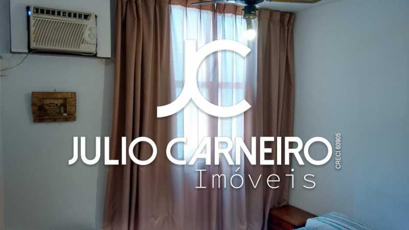 IMG_20190908_112234791_HDRResu - Apartamento Rio de Janeiro, Zona Sul,Ipanema, RJ Para Alugar, 2 Quartos, 68m² - JCAP20261 - 8