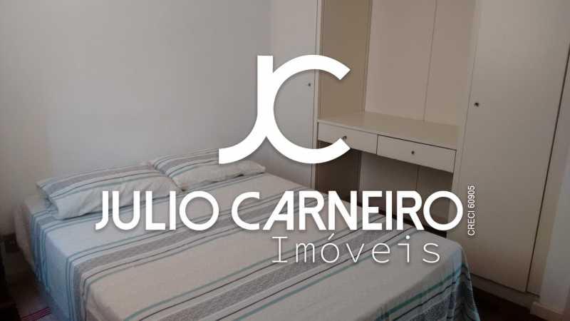 IMG_20190908_112258679Resultad - Apartamento Rio de Janeiro, Zona Sul,Ipanema, RJ Para Alugar, 2 Quartos, 68m² - JCAP20261 - 9