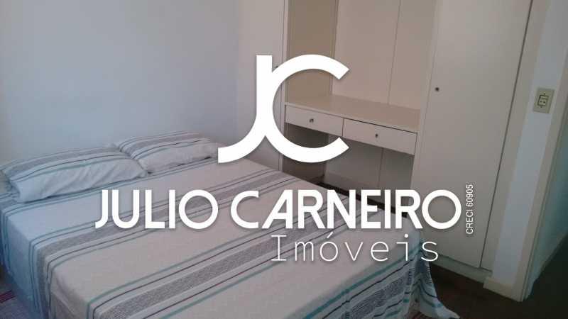 IMG_20190908_112311362Resultad - Apartamento Rio de Janeiro, Zona Sul,Ipanema, RJ Para Alugar, 2 Quartos, 68m² - JCAP20261 - 10