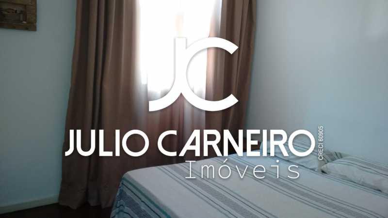 IMG_20190908_112327317Resultad - Apartamento Rio de Janeiro, Zona Sul,Ipanema, RJ Para Alugar, 2 Quartos, 68m² - JCAP20261 - 11