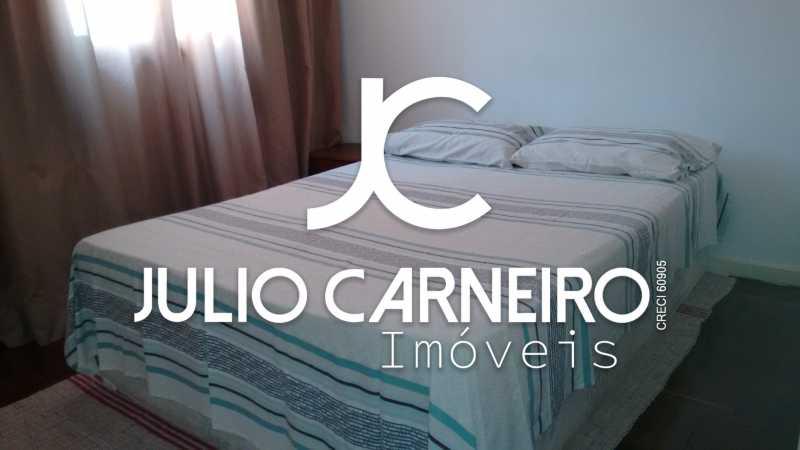IMG_20190908_112344068Resultad - Apartamento Rio de Janeiro, Zona Sul,Ipanema, RJ Para Alugar, 2 Quartos, 68m² - JCAP20261 - 12