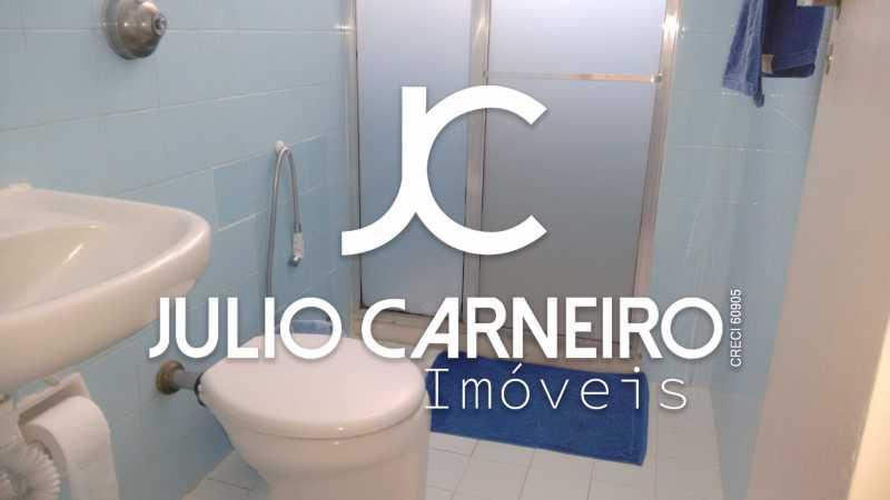IMG_20190908_112427829Resultad - Apartamento Rio de Janeiro, Zona Sul,Ipanema, RJ Para Alugar, 2 Quartos, 68m² - JCAP20261 - 14