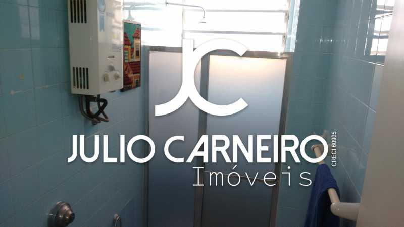 IMG_20190908_112452020Resultad - Apartamento Rio de Janeiro, Zona Sul,Ipanema, RJ Para Alugar, 2 Quartos, 68m² - JCAP20261 - 22