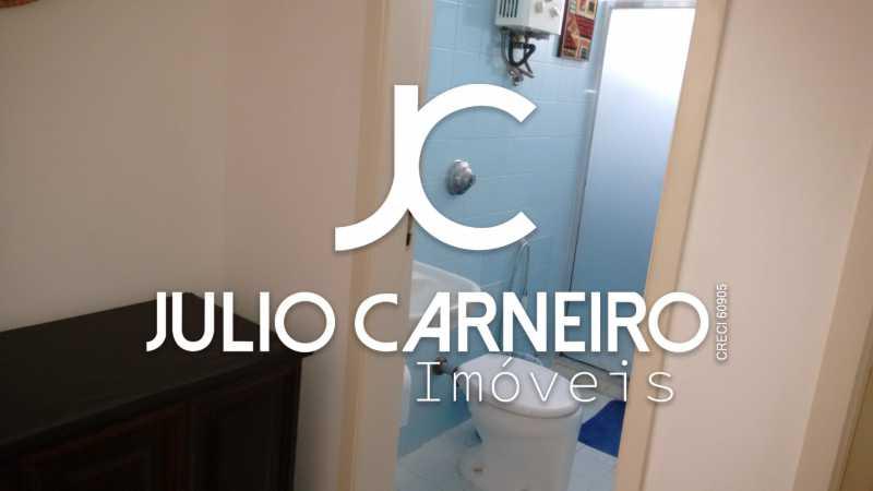 IMG_20190908_112515124Resultad - Apartamento Rio de Janeiro, Zona Sul,Ipanema, RJ Para Alugar, 2 Quartos, 68m² - JCAP20261 - 13