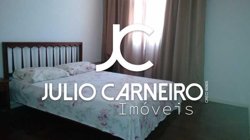 IMG_20190908_112528785Resultad - Apartamento Rio de Janeiro, Zona Sul,Ipanema, RJ Para Alugar, 2 Quartos, 68m² - JCAP20261 - 15