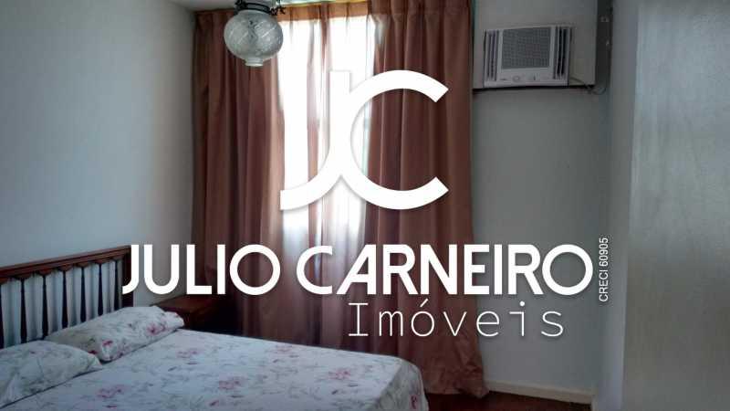 IMG_20190908_112600786_HDRResu - Apartamento Rio de Janeiro, Zona Sul,Ipanema, RJ Para Alugar, 2 Quartos, 68m² - JCAP20261 - 16