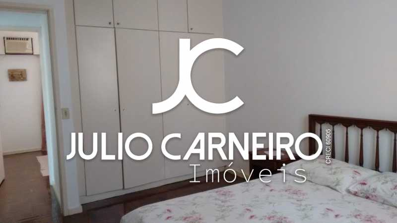 IMG_20190908_112716761Resultad - Apartamento Rio de Janeiro, Zona Sul,Ipanema, RJ Para Alugar, 2 Quartos, 68m² - JCAP20261 - 18