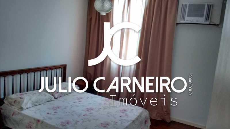 IMG_20190908_112754834_HDRResu - Apartamento Rio de Janeiro, Zona Sul,Ipanema, RJ Para Alugar, 2 Quartos, 68m² - JCAP20261 - 17