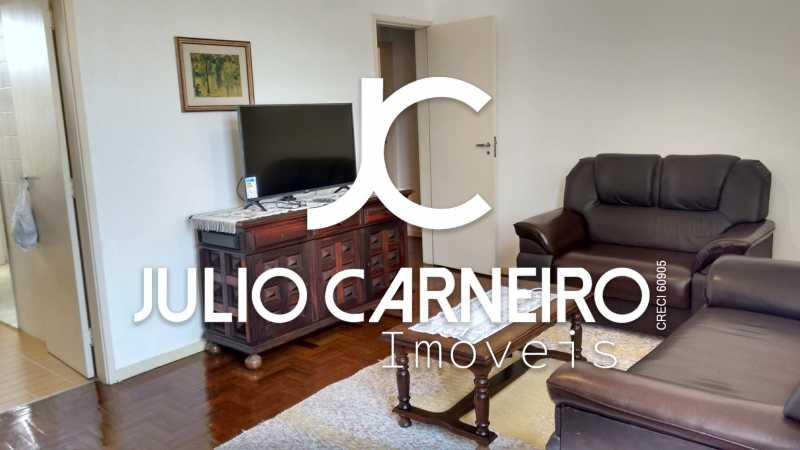 IMG_20190908_112859433_HDRResu - Apartamento Rio de Janeiro, Zona Sul,Ipanema, RJ Para Alugar, 2 Quartos, 68m² - JCAP20261 - 1